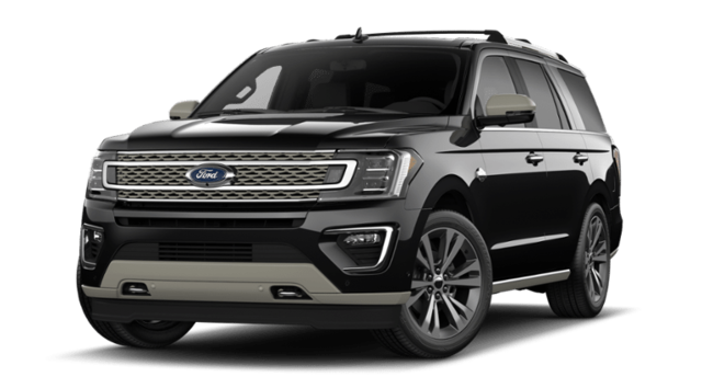 New 2020 Ford Expedition King Ranch SUV 1FMJU1PT8LEA03309 for sale in Indio, CA
